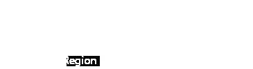 ASSP Region IV Logo